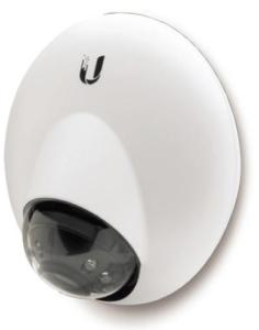 unify ip kamera
