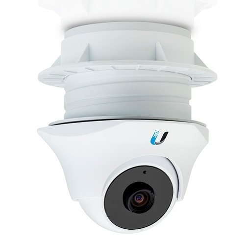 vnutrorna kamera