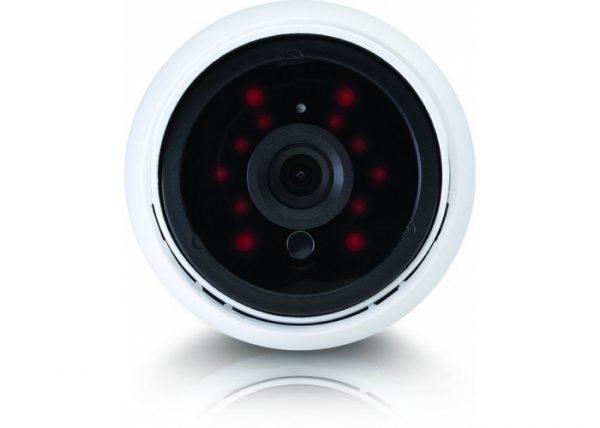 vonkajsia IP kamera